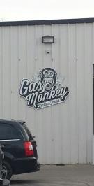 Love their logo