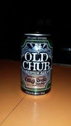 Funny name, tasty beer