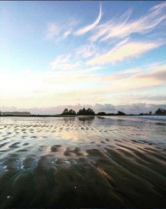 More stunning beach pics