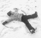 Snow Peanut